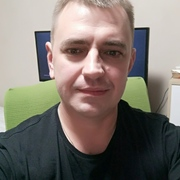 Александр 44 года (Рак) Одинцово