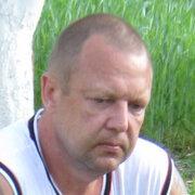 Иван, 54, г.Климовск
