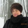 валентина, 69, г.Лозовая