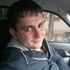 Евгений, 31, г.Тихорецк