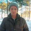 виталя, 43, г.Канск