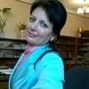 Lena, 36, г.Середина-Буда
