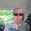 Andrej, 60, г.Берлин