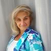 Анна, 40, г.Санкт-Петербург