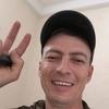 Maks, 30, г.Кокшетау