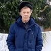 Pavel, 46, Chapaevsk