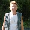 александр, 57, г.Нижний Тагил