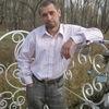 Павел, 43, г.Новоайдар