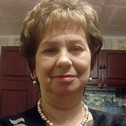 Елена, 56, г.Колпашево