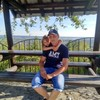 Андрей, 38, г.Зея
