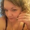 Татьяна, 34, Луганськ