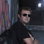 Alex 29 Киев