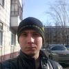 Артём, 27, г.Северск