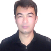 akmal, 40, г.Ташкент