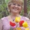 Eleonora, 65, г.Карловы Вары