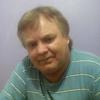 александр, 50, г.Туймазы