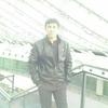 бахтияр, 37, г.Астана