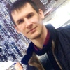 Антон Смаль, 37, г.Туапсе