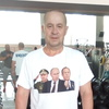 Александр, 61, г.Хабаровск