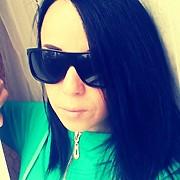 олеся, 32, г.Айхал