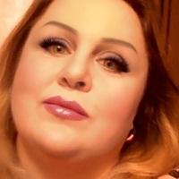 Наталья, 49 лет, Рак, Клин
