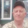 Олег, 57, г.Киев
