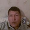 Автандил, 29, г.Москва