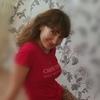 Настя, 40, г.Челябинск