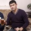 Вадим, 37, г.Ростов-на-Дону
