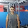 Максим, 36, г.Волгоград
