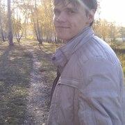 Виктор, 27 лет, Весы