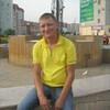 александр осокин, 44, г.Благовещенка