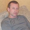 Aleks, 43, г.Торжок