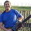 Игорь, 48, г.Кумертау
