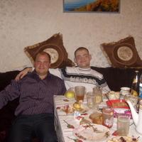 Вадим, 32 года, Скорпион, Бишкек