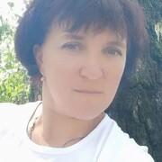 Оксана 39 Ровно