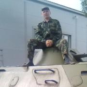 Михаил 42 Воткинск