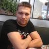 Санёк), 28, г.Москва