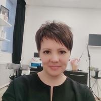 Мария, 46 лет, Рыбы, Омск