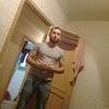 РУСТАМ, 28, г.Рязань