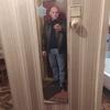 Aleksandr Logunov, 43, Nakhabino