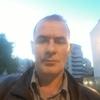 Александр, 44, г.Варшава