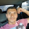 Тимур Оруджов, 29, г.Сергач