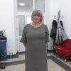 Іra, 38, Kolomiya
