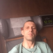 Дима 39 Пенза