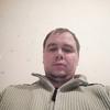 Maksim, 35, Klintsy