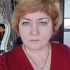 Любовь, 62, г.Санкт-Петербург
