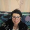 Елена, 53, г.Луганск