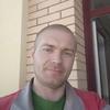 Александр, 38, г.Троицкое (Алтайский край)