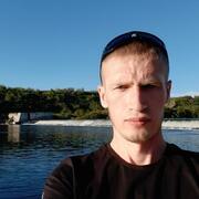 Денис 30 Воркута